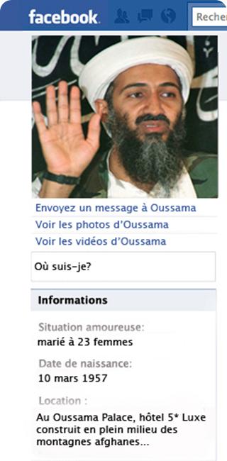facebook ben.JPG2