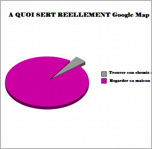 funny-graphs61