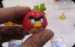 angry-birds-jeu 2