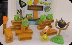 angry-birds jeu