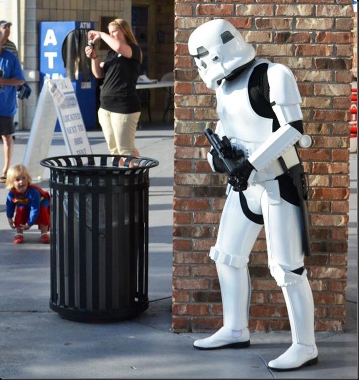 super-trooper