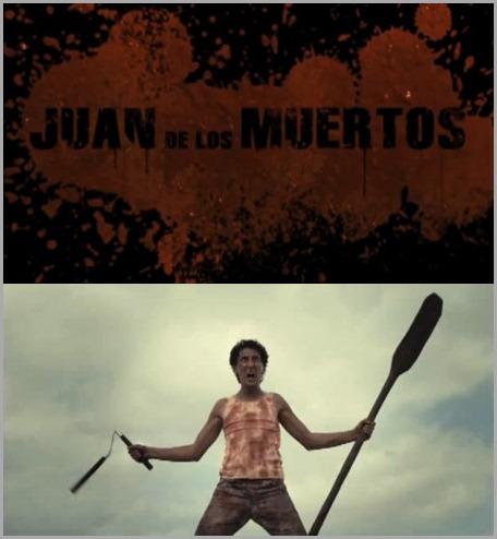 juan-de-los-muertos