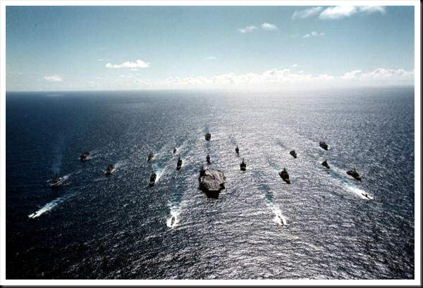 US%20Navy%20-%20Lincoln%20Battlegroup