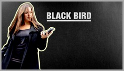 Black-Bird-Still-01