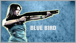 Blue-Bird-Still-01