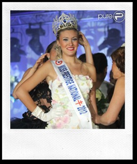miss-prestige-national