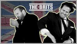 The-Brits-Still-01