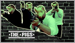 The-Pigs-Still-01